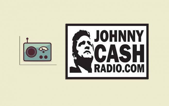 Jhonny Cash Radio