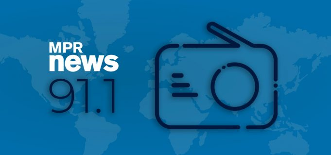 KNOW FM 71.1 / MPR news FM
