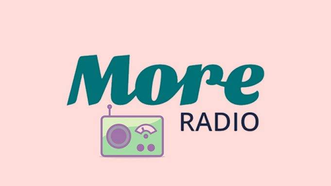 More Radio Worthing 107.7 FM