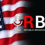 Republic Broadcast Network