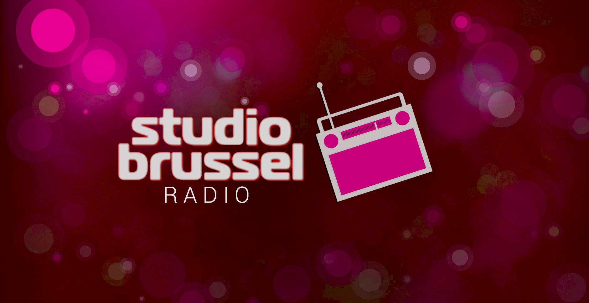 Studio Brussel
