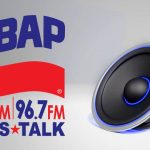 WBAP 820 News Talk Radio
