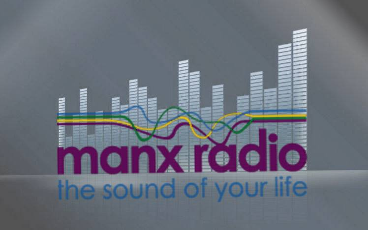 Manx Radio UK