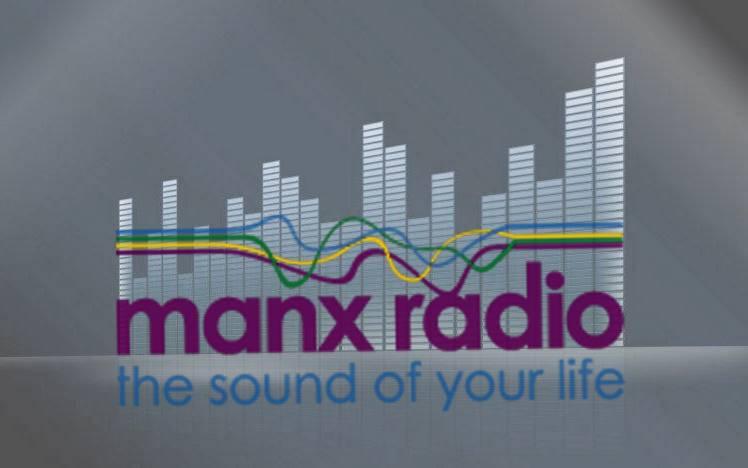 Manx Radio UK