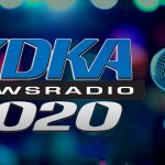 Newsradio 1020 KDKA
