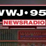 WWJ News Radio 950 AM