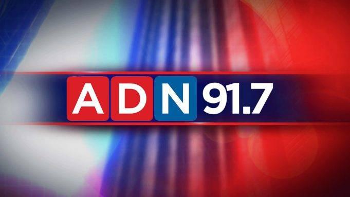 ADN 91.7