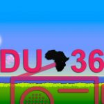 ADU 365 WebCast