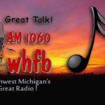 Great Talk AM 1060 WHFB
