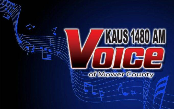 KAUS AM Radio