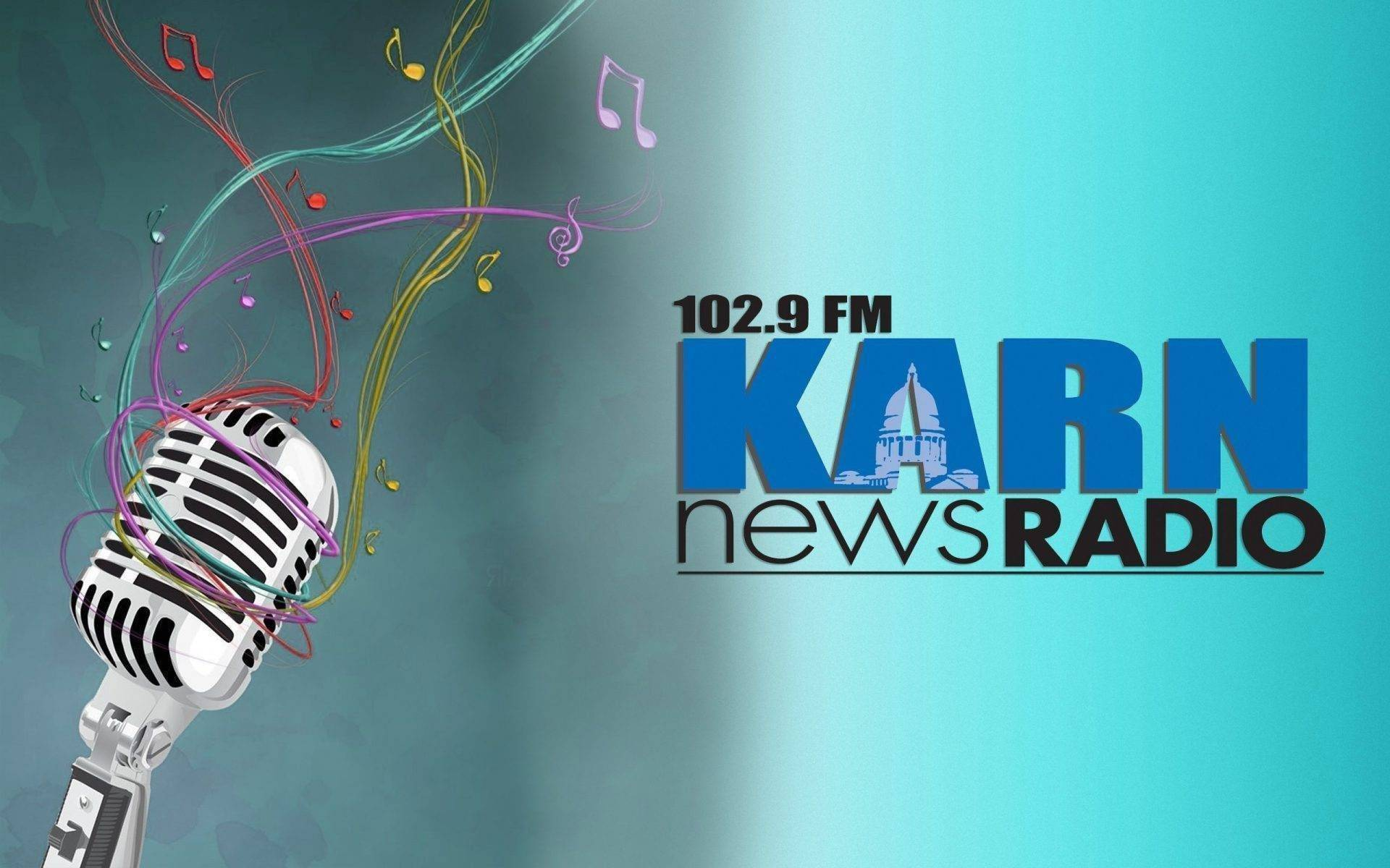 Newsradio 102.9 KARN