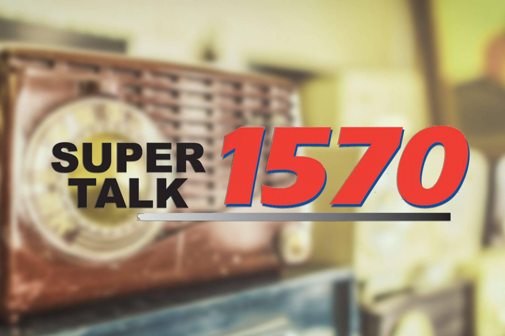 SuperTlak 1570 WWCK