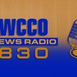 WCCO 830 News/Talk