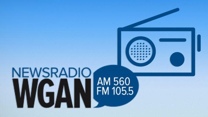 WGAN FM