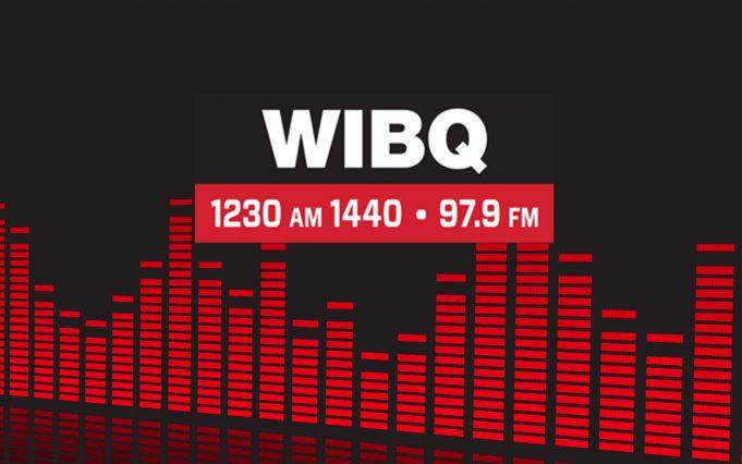 WIBQ 1230