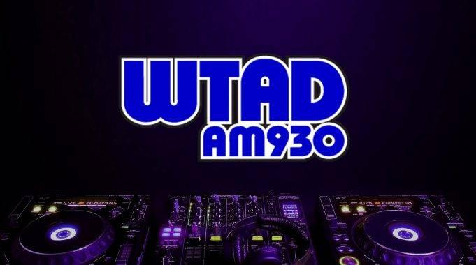 WTAD AM