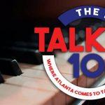 Talk 106.7 FM | WYAY