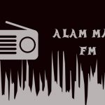 ALAM MAYA FM