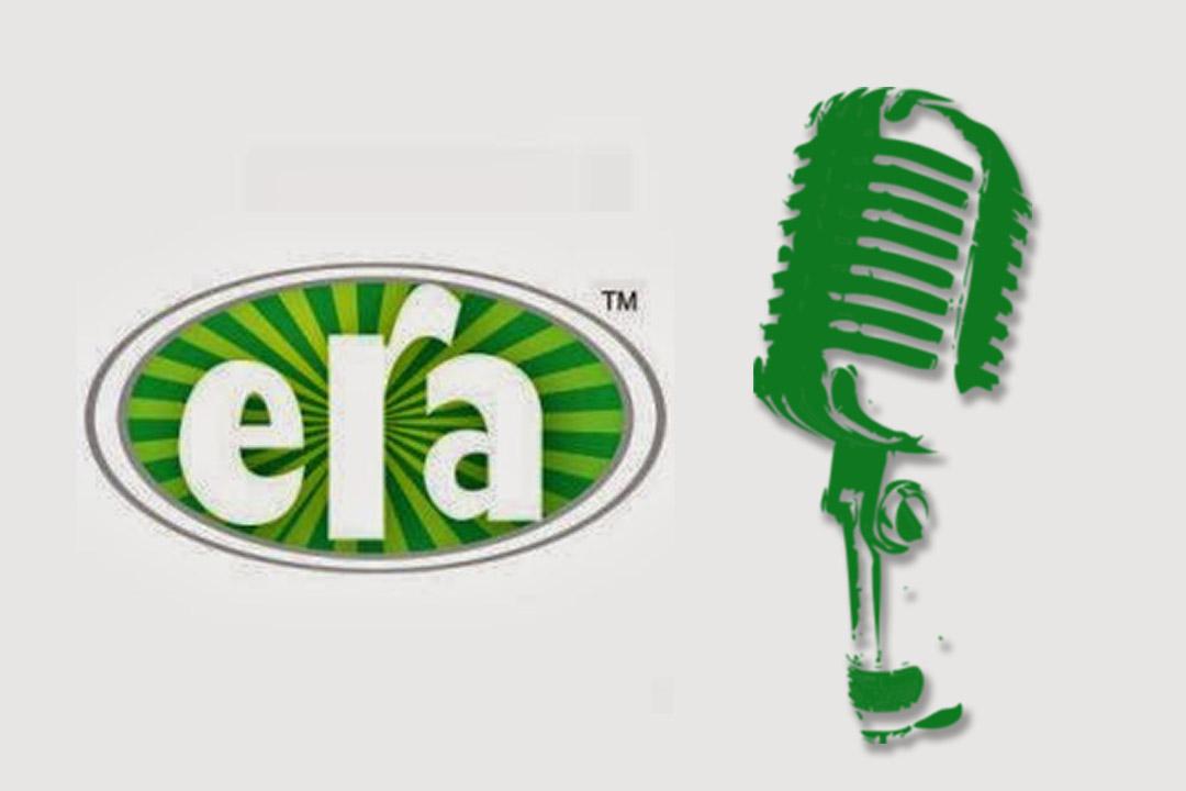 ERA FM Online Stream | Listen To ERA FM Free Radio