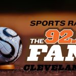 Sports Radio 92.3 The Fan