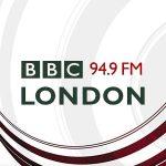 BBC Radio London 94.9