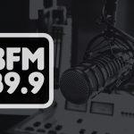 BFM 89.9 Radio