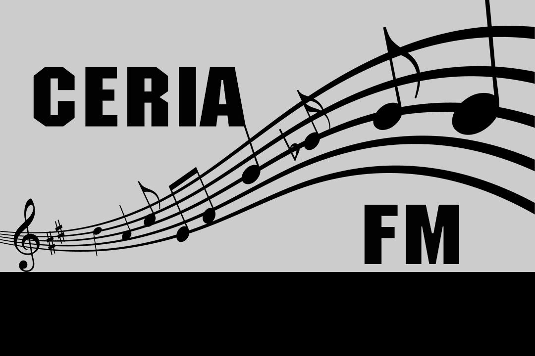 Ceria Online Radio