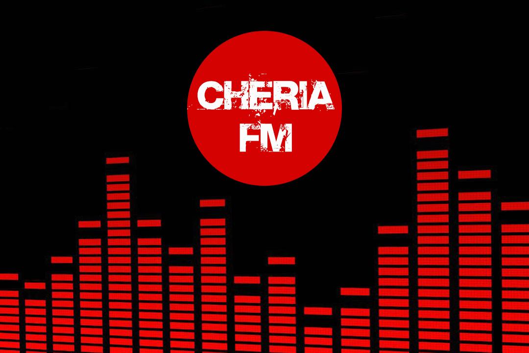 Cheria Online FM