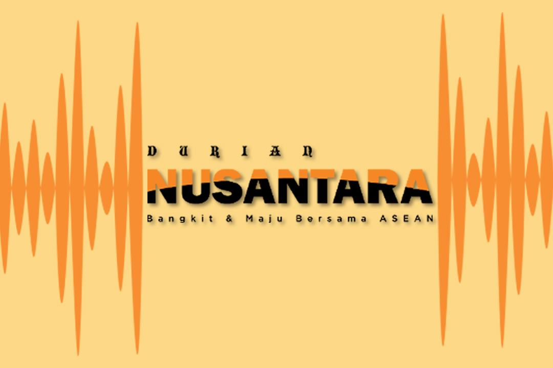 DurianNusantara Free Radio