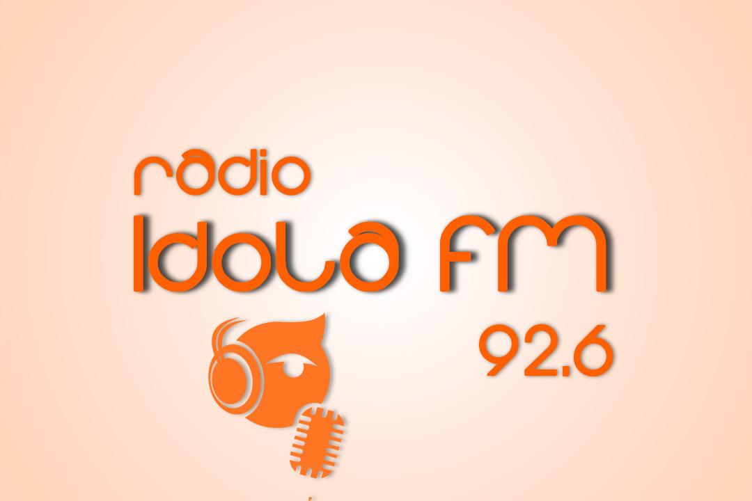 Idola Online Radio