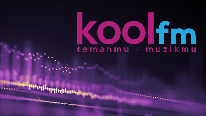 Kool FM Radio