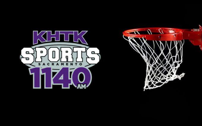 Sports 1140 KHTK