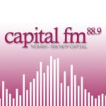 Capital Fm Online Radio