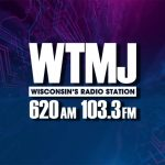 Newsradio WTMJ 620 AM
