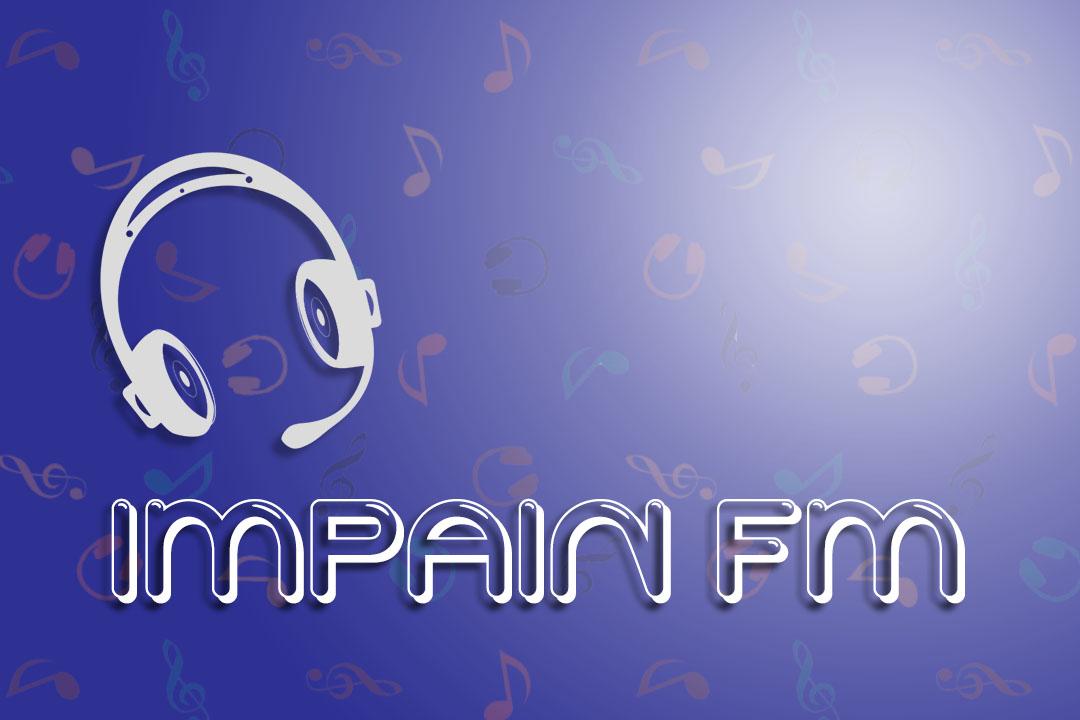 IMPAIN FM Online Radio