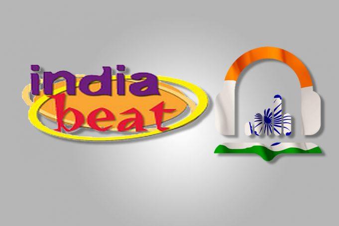 India Beat Online Radio