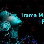 Irama Maya FM