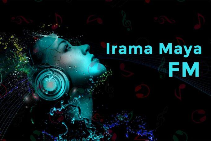 Irama Maya Online Radio
