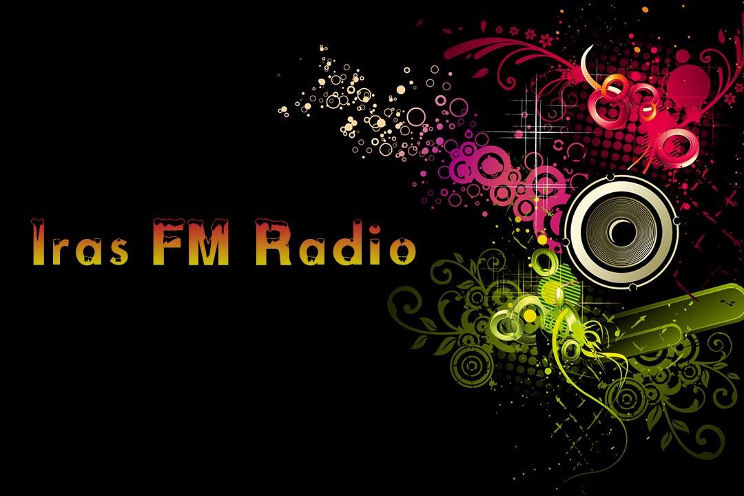 Iras FM