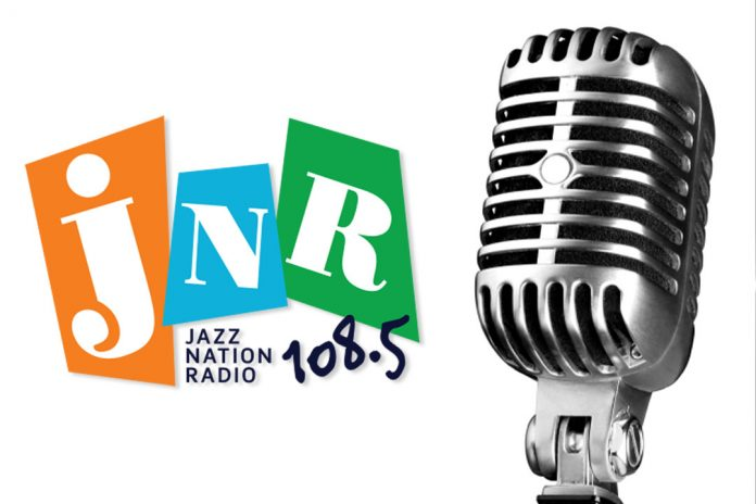 JNR Online Radio