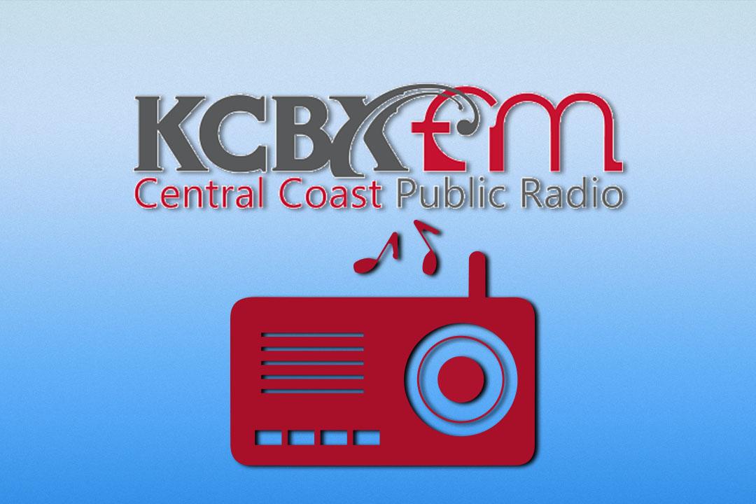 KCBX 90.1