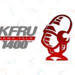 KFRU 1400 AM