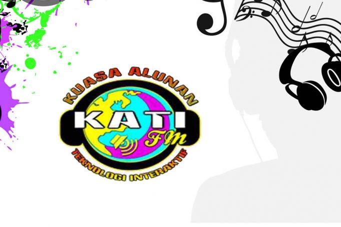 Kati Online Radio