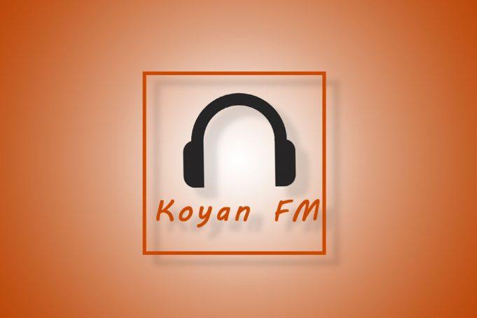 Koyan FM Radio