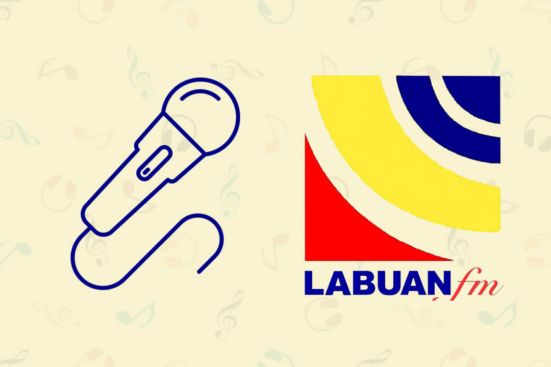 labun FM Free Radio