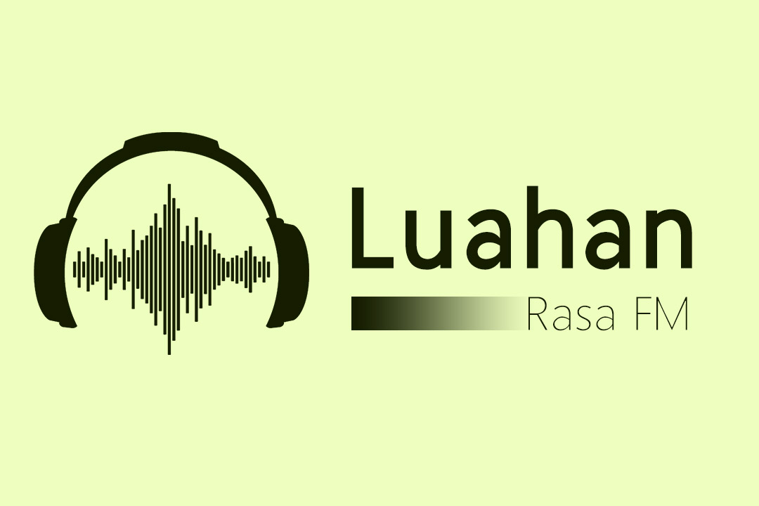 Luahan Rasa Free Internet Radio