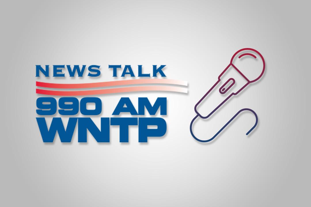 News Talk 990 WNTP