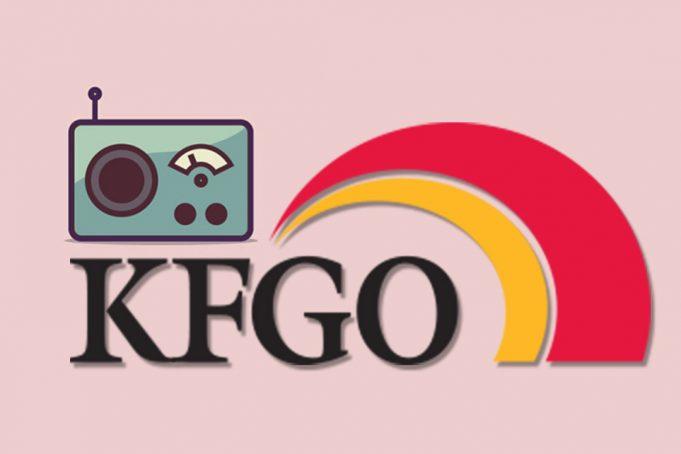 The Mighty 790 KFGO
