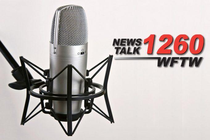 WFTW News Talk 1260