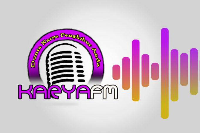Karya FM